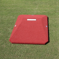 Game Mound - Youth (Red Clay)