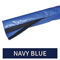 Ricochet Padding Upgrade Kit (Navy Blue)