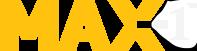 MAX-1 logo