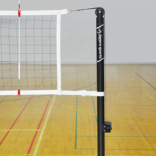 Volleyball Uprights