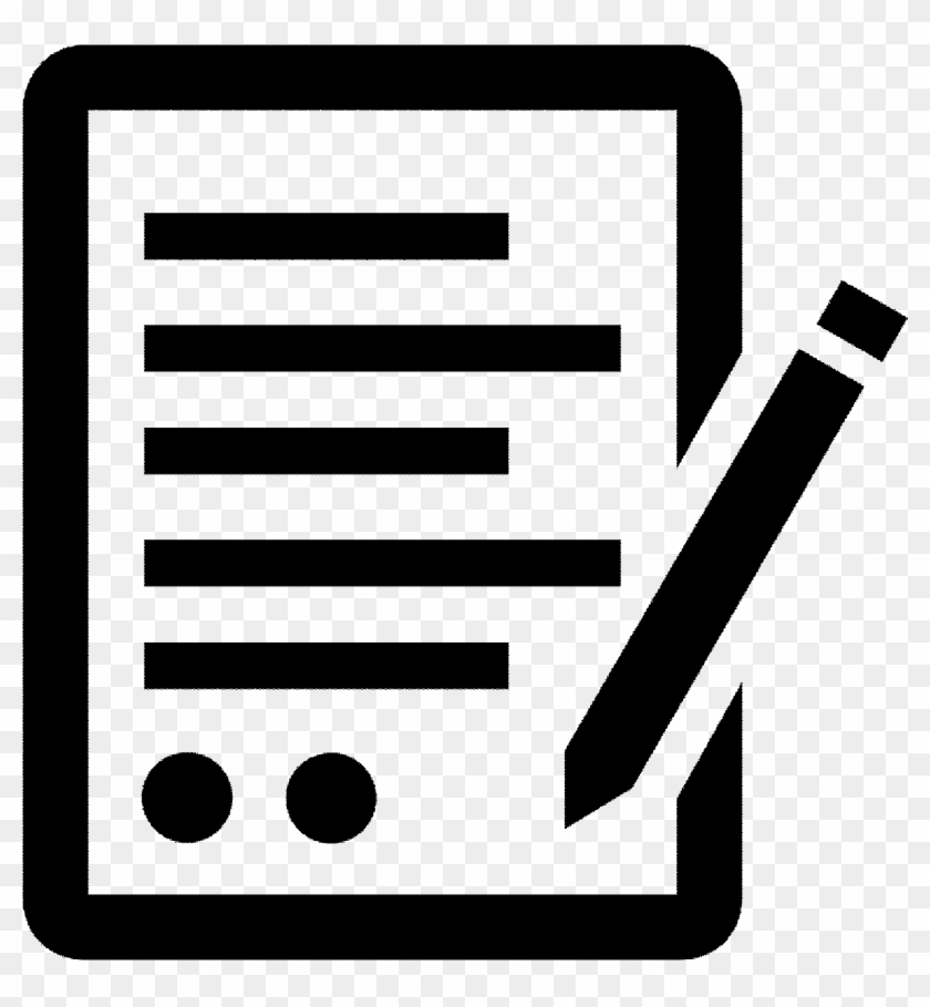 Marketing Document download link