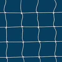 Soccer Goal Replacement Nets (4