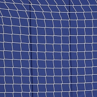 Official Futsal Goal Net - 9' 10