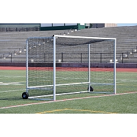 Official Field Hockey Practice Goal