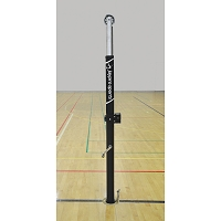 PowerLite™ Volleyball Uprights (3-1/2