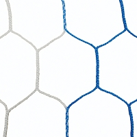 Soccer Goal Replacement Nets (5-1/2