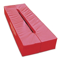 Pole Vault Riser Base Protector Pad (62