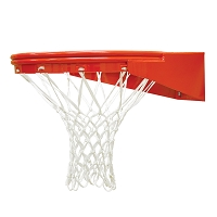 Basketball Goal - Playground Goal (Outdoor)