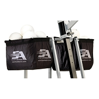 Ball Bag for Attack II Volleyball Machine (VBSA-2)