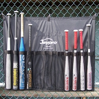 Baseball Bat Carrier