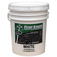 Pro-Stripe Athletic Field Line Marking Paint  (White)