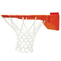 "Revolution Breakaway Goal (42 & 48"" Backboard)"