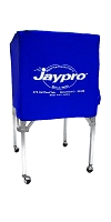 Volleyball Cart (Royal Blue)