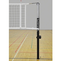 Featherlite™ Volleyball System (3