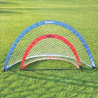 Soccer Pop-Up Trainer (Large)