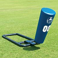 Sackback Tackle Sled (Varsity)