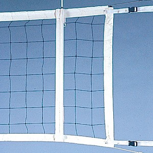 "Competition - Volleyball Net (32'L x 39""H)"